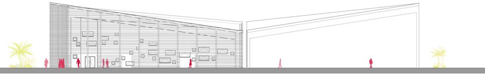 New University Library , Guyanese  rh+ architecture (8)