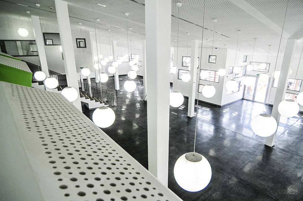 New University Library , Guyanese  rh+ architecture (15)