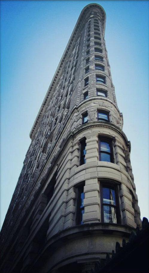 52f1588fe8e44e611100007f_should-you-become-a-global-architect-_nyc_02