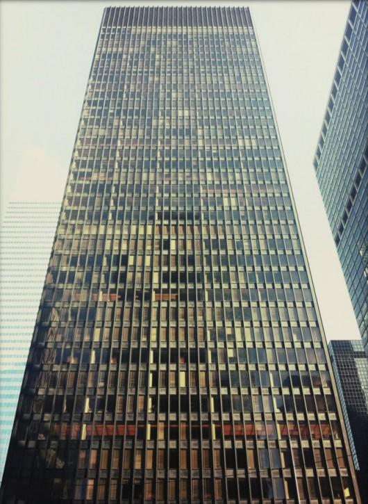 52f15890e8e44e0b6d000091_should-you-become-a-global-architect-_nyc_05-530x725