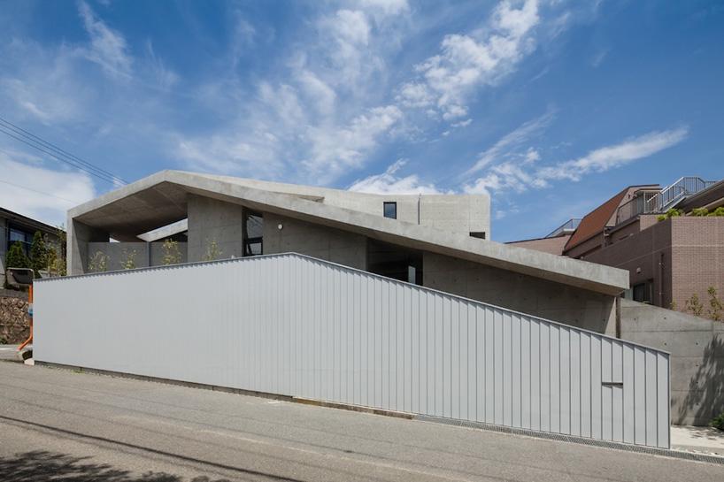 shogo-aratani-architect-and-associates-house-in-hyogo-designboom-07