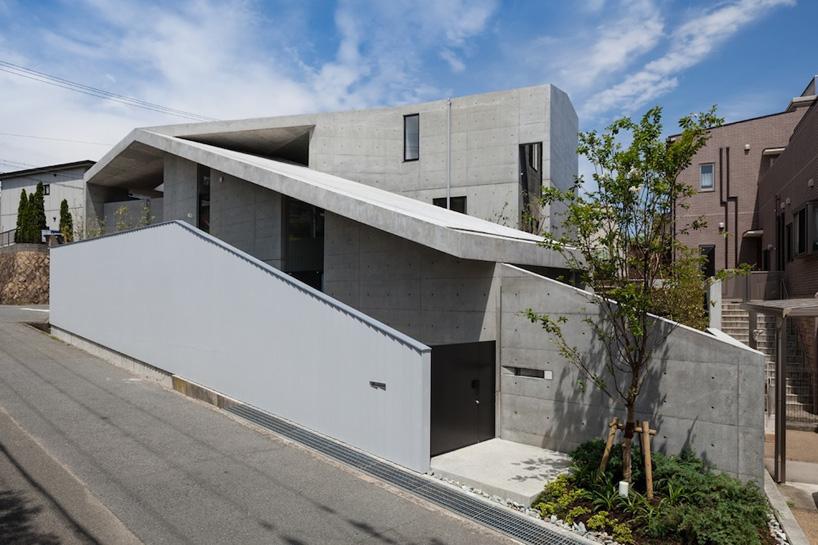 shogo-aratani-architect-and-associates-house-in-hyogo-designboom-01