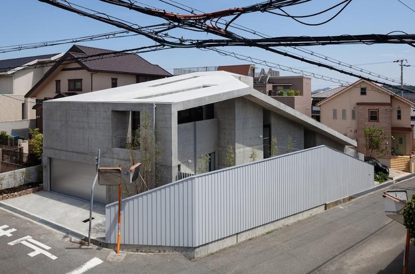 shogo-aratani-architect-and-associates-house-in-hyogo-designboom-02