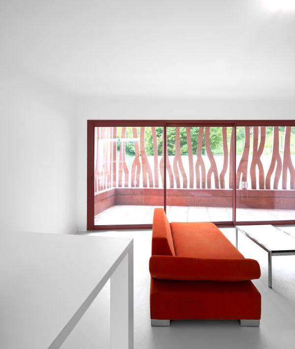 巴纽尔斯的国际住宿中心Atelier Fernandez & Serres (25)