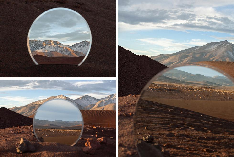 片刻的思考A Moment's Reflection  Cody William Smith (4)