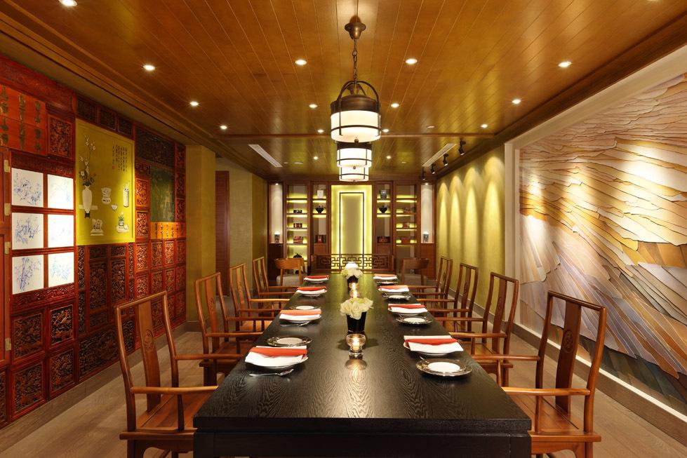 海口鸿州埃德瑞皇家园林酒店 Haikou Eadry Royal Garden Hotel (10)