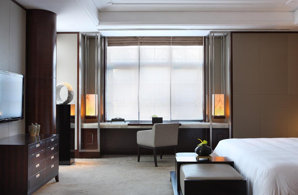 海口鸿州埃德瑞皇家园林酒店 Haikou Eadry Royal Garden Hotel (15)