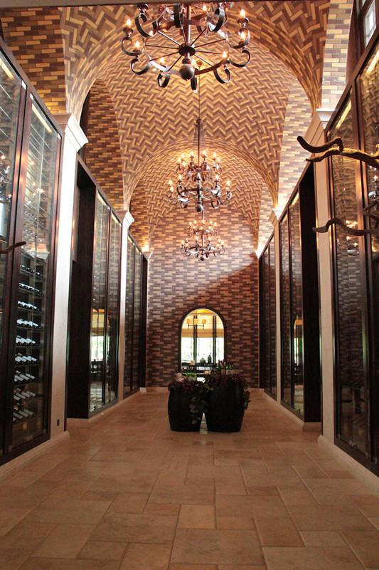 海口鸿州埃德瑞皇家园林酒店 Haikou Eadry Royal Garden Hotel (17)
