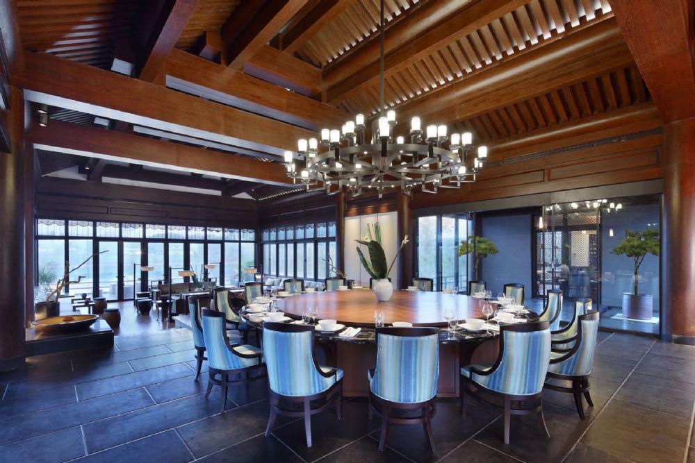 海口鸿州埃德瑞皇家园林酒店 Haikou Eadry Royal Garden Hotel (20)