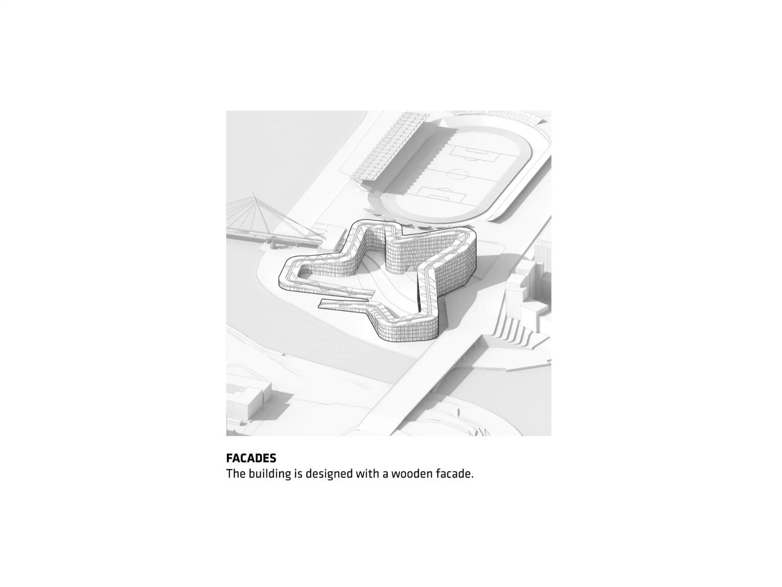 住宅设计—从概念到设计 (8)