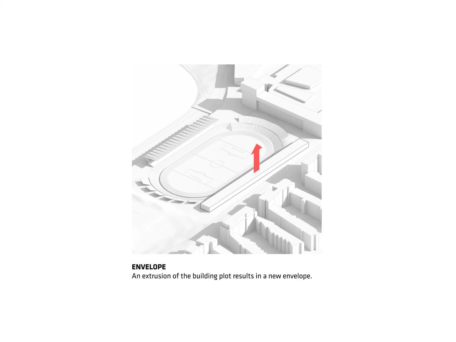 住宅设计—从概念到设计 (12)