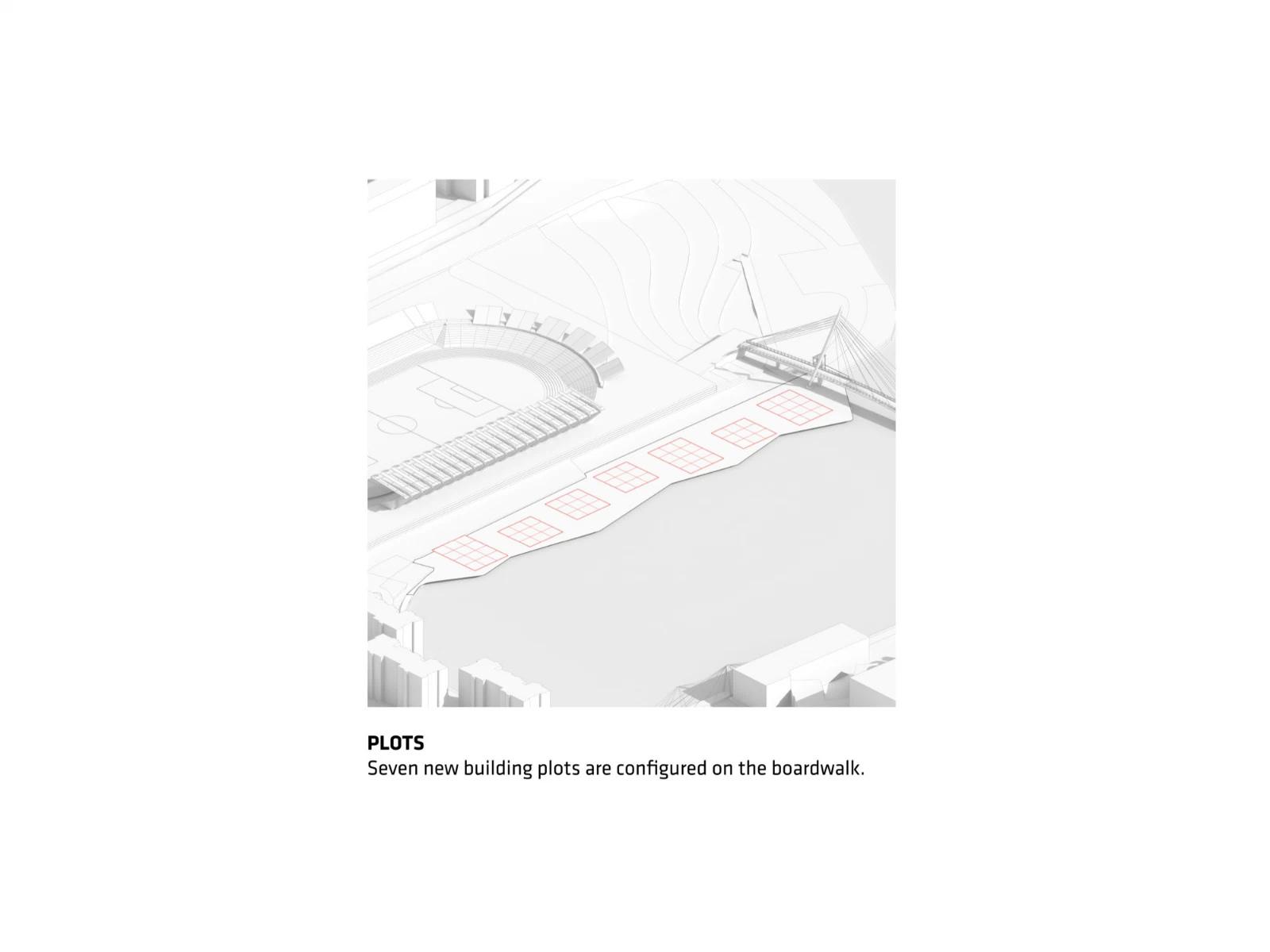 住宅设计—从概念到设计 (17)