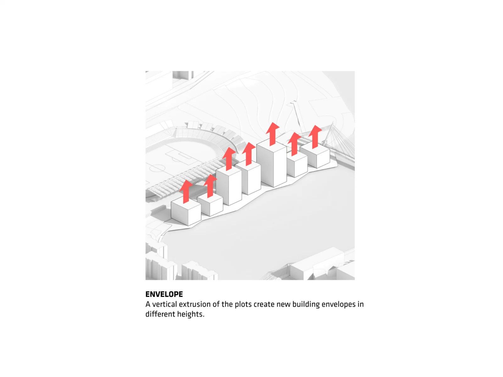 住宅设计—从概念到设计 (18)