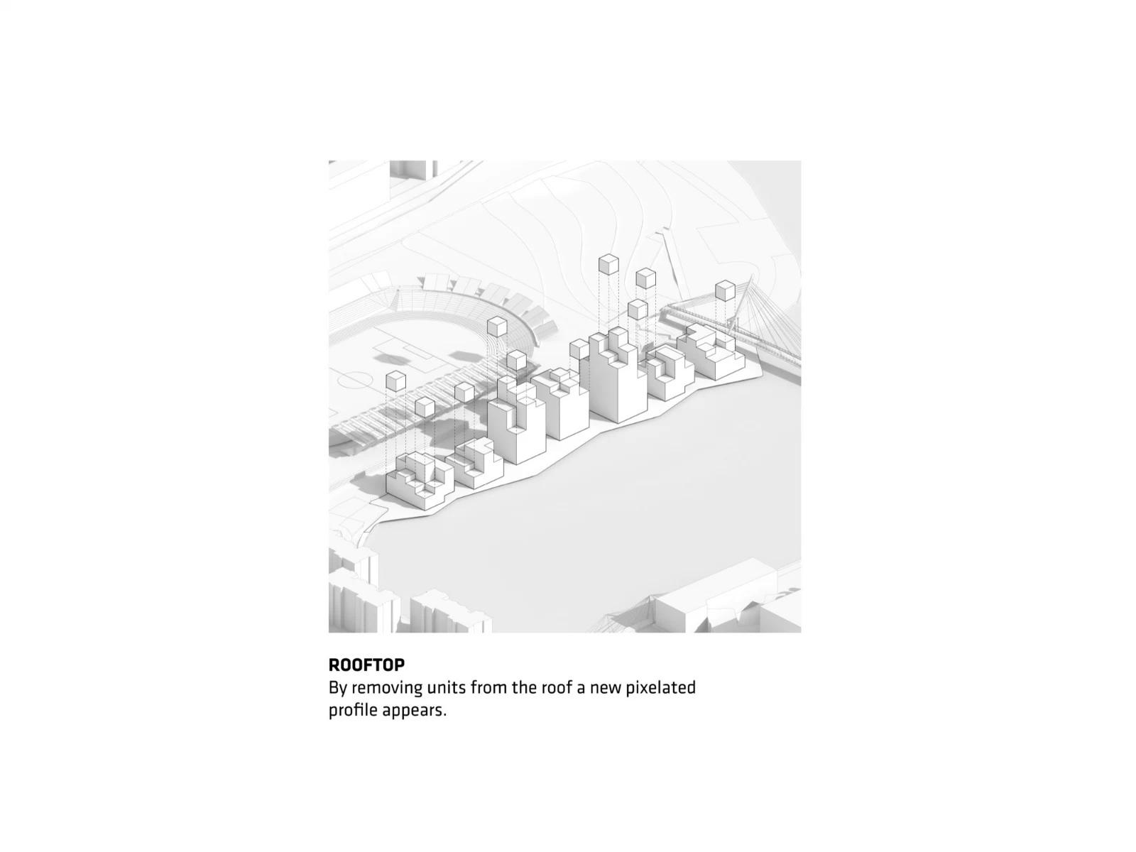 住宅设计—从概念到设计 (19)