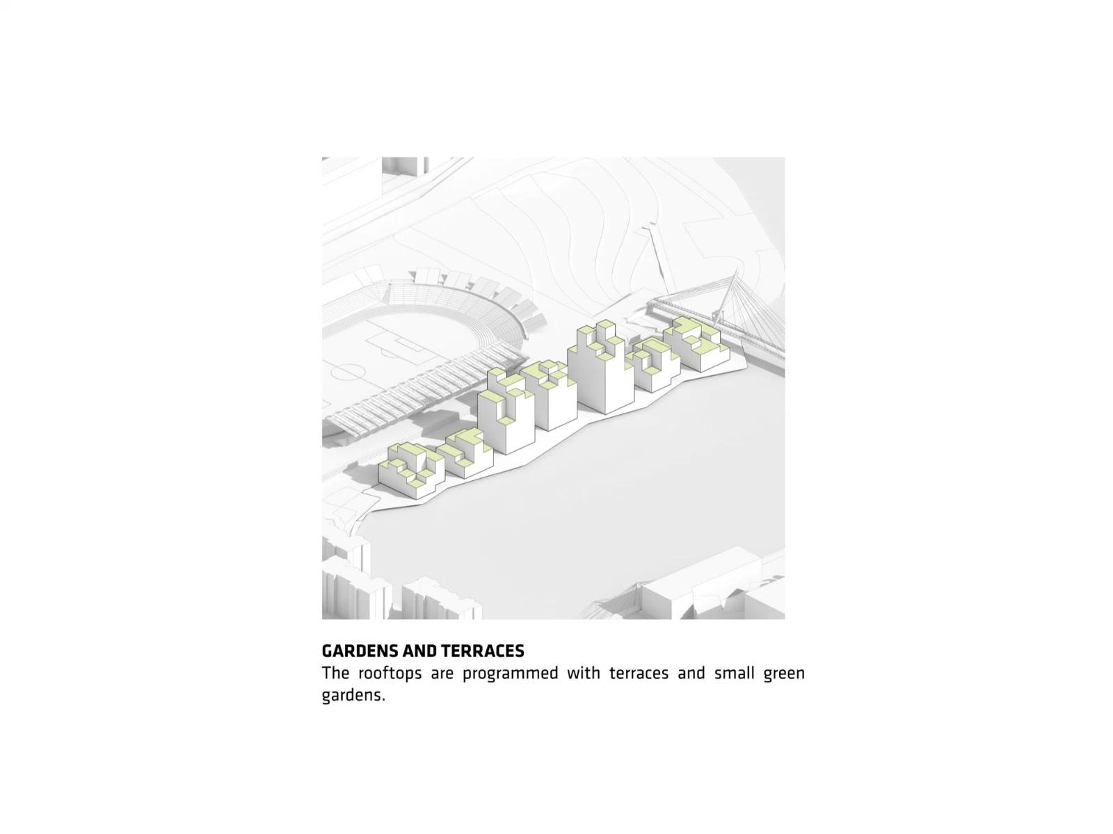 住宅设计—从概念到设计 (20)