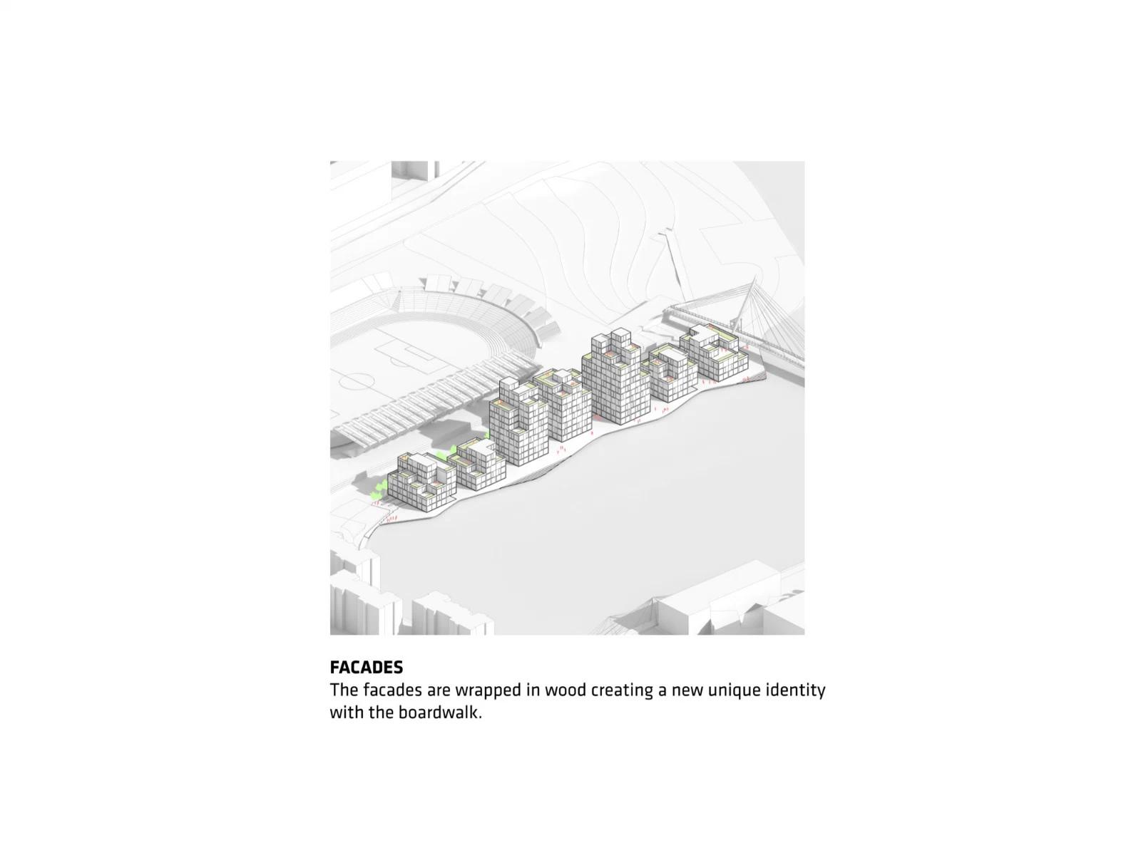 住宅设计—从概念到设计 (21)