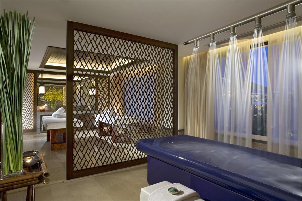 广东惠州金海湾喜来登度假酒店 Sheraton Huizhou Beach Resort (26)