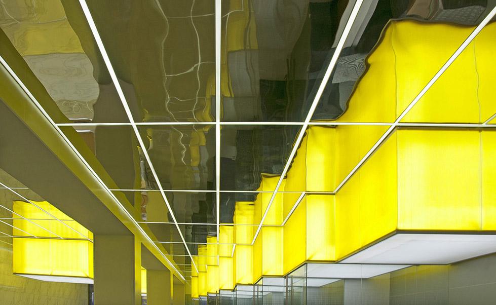 巨鑫国际展示中心——未来世界的窗口 (3)
