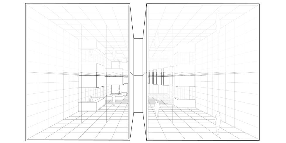 巨鑫国际展示中心——未来世界的窗口 (10)