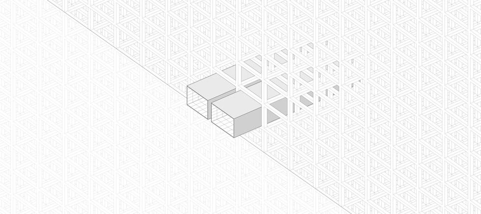 巨鑫国际展示中心——未来世界的窗口 (13)