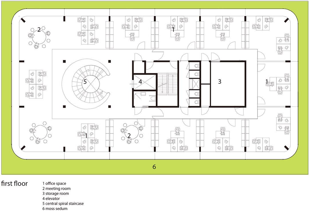 0905 first floor 200
