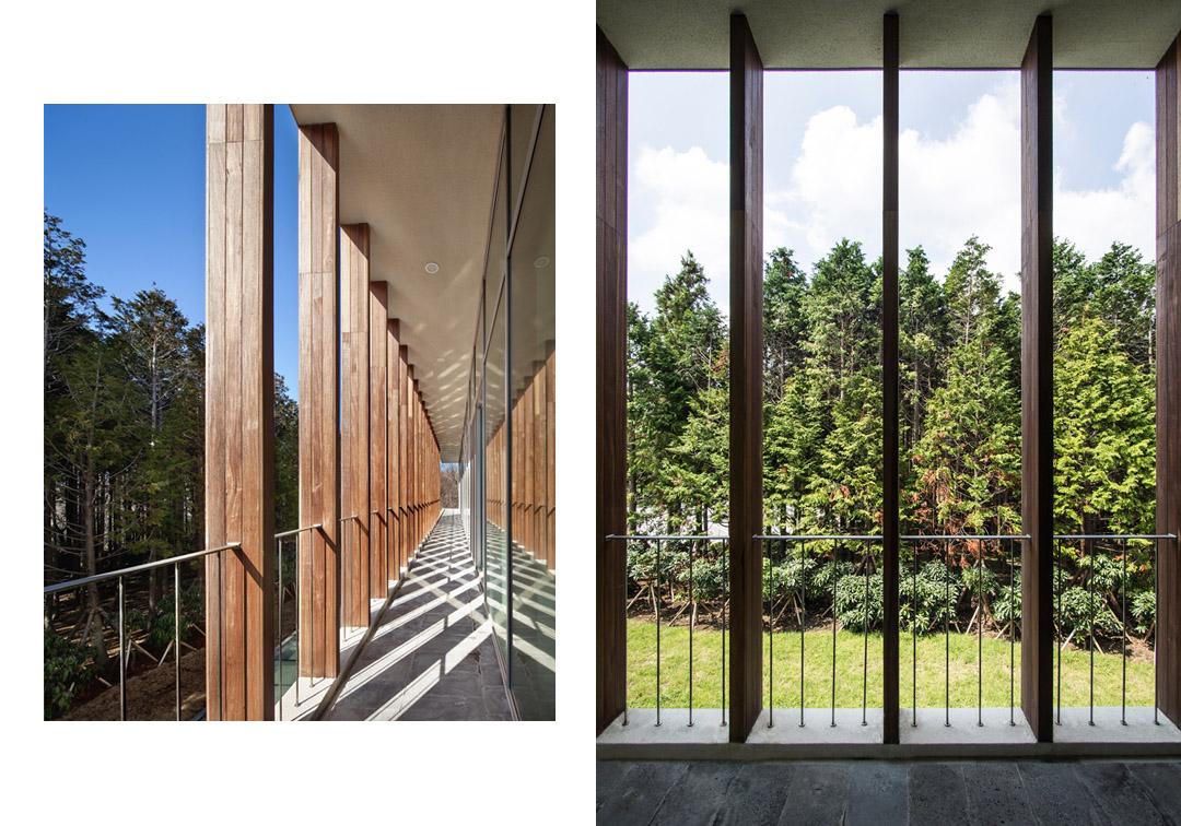 Nine Bridges The Forum  D·LIM Architects (3)