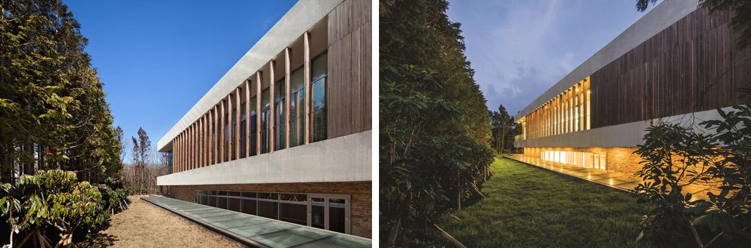 Nine Bridges The Forum  D·LIM Architects (13)