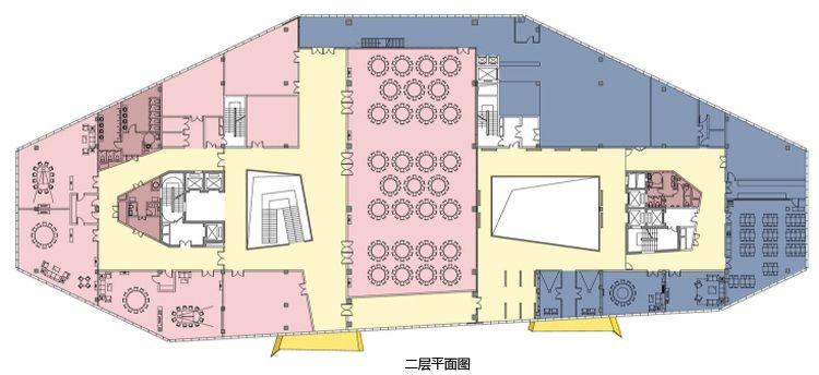 LAB 建筑工作室 + SIADR (11)