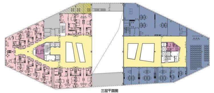 LAB 建筑工作室 + SIADR (12)
