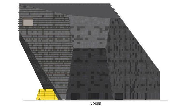 LAB 建筑工作室 + SIADR (14)