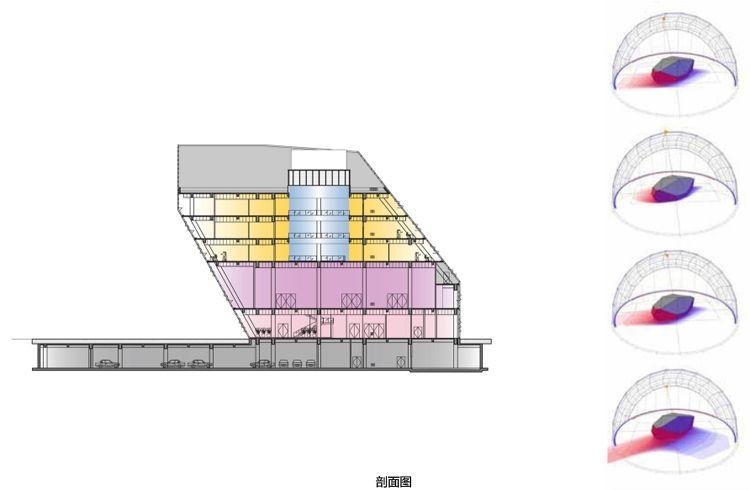 LAB 建筑工作室 + SIADR (15)