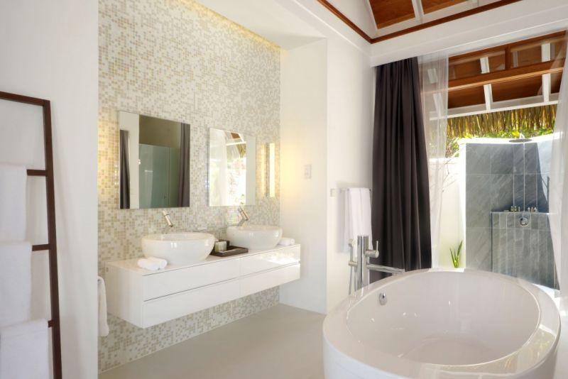 马尔代夫坎多卢岛度假酒店 (3)