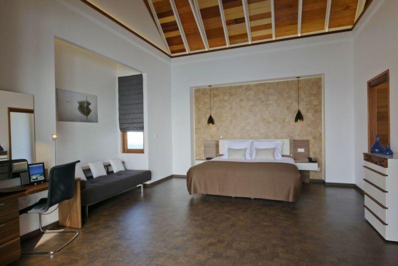 马尔代夫坎多卢岛度假酒店 (5)