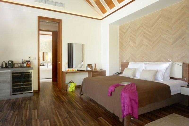 马尔代夫坎多卢岛度假酒店 (6)