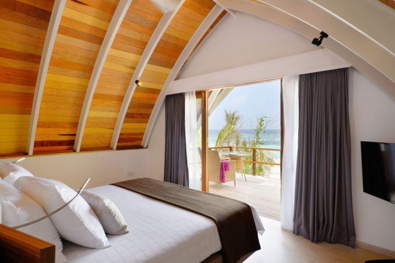 马尔代夫坎多卢岛度假酒店 (10)