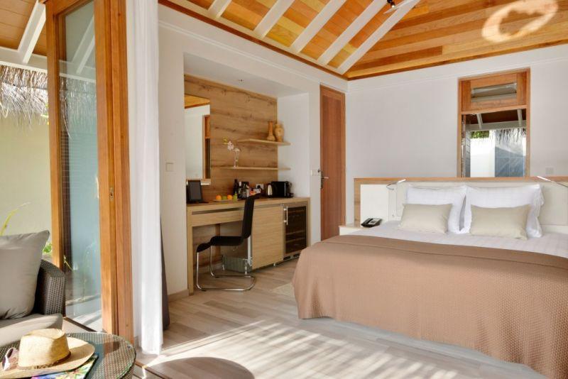 马尔代夫坎多卢岛度假酒店 (11)
