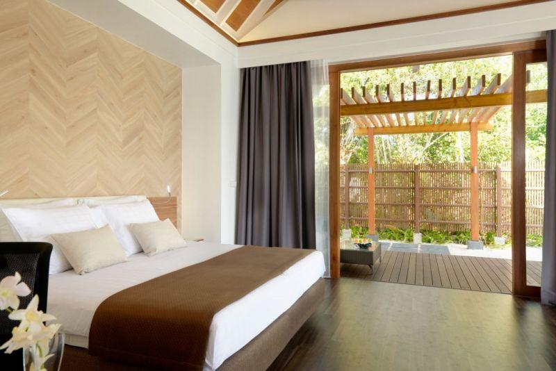 马尔代夫坎多卢岛度假酒店 (16)