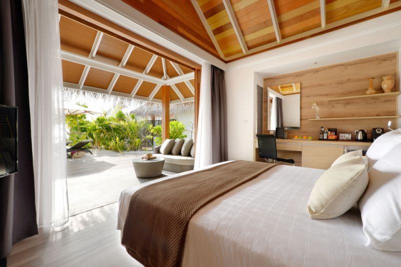 马尔代夫坎多卢岛度假酒店 (17)