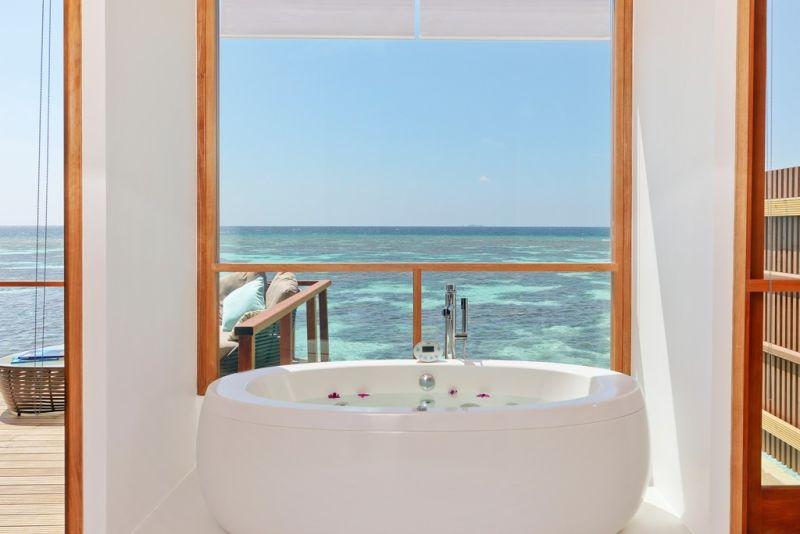 马尔代夫坎多卢岛度假酒店 (18)