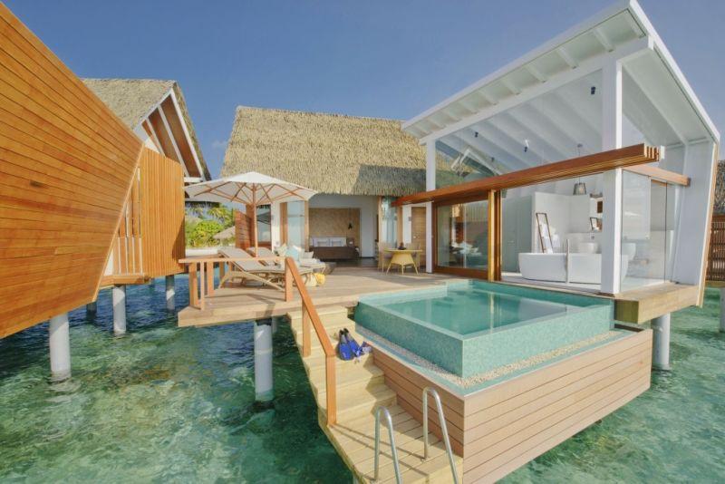 马尔代夫坎多卢岛度假酒店 (21)