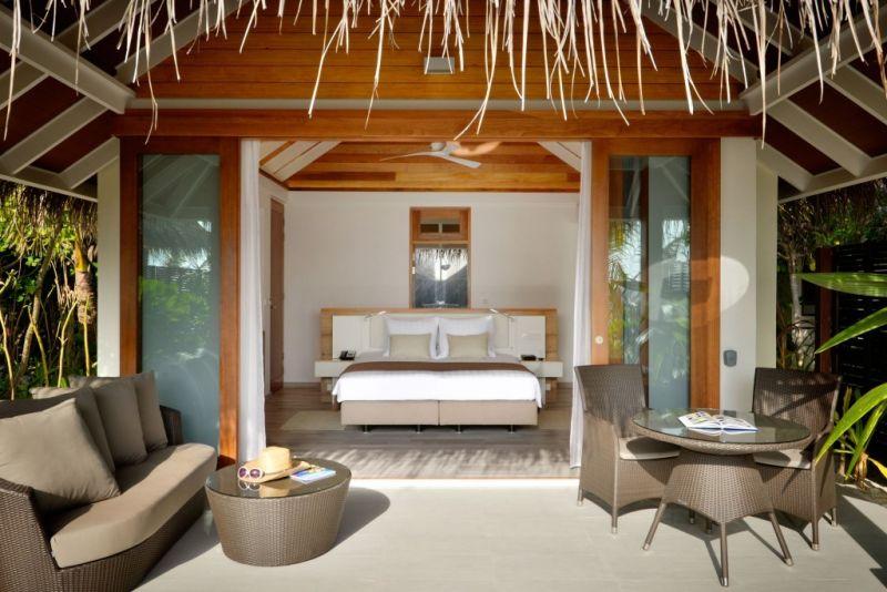 马尔代夫坎多卢岛度假酒店 (23)