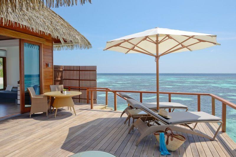 马尔代夫坎多卢岛度假酒店 (24)