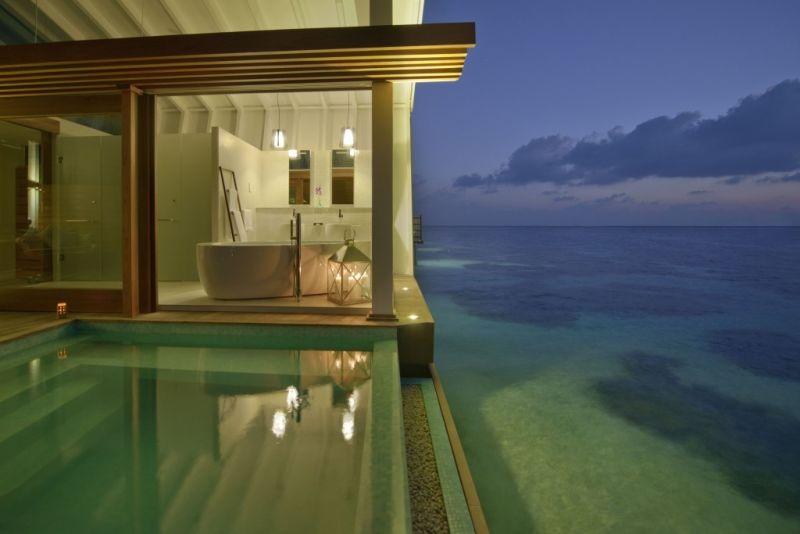 马尔代夫坎多卢岛度假酒店 (26)
