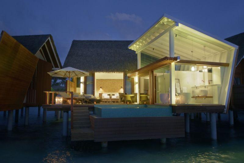 马尔代夫坎多卢岛度假酒店 (27)