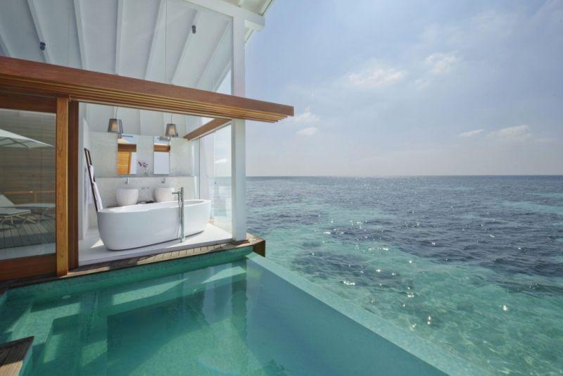 马尔代夫坎多卢岛度假酒店 (28)
