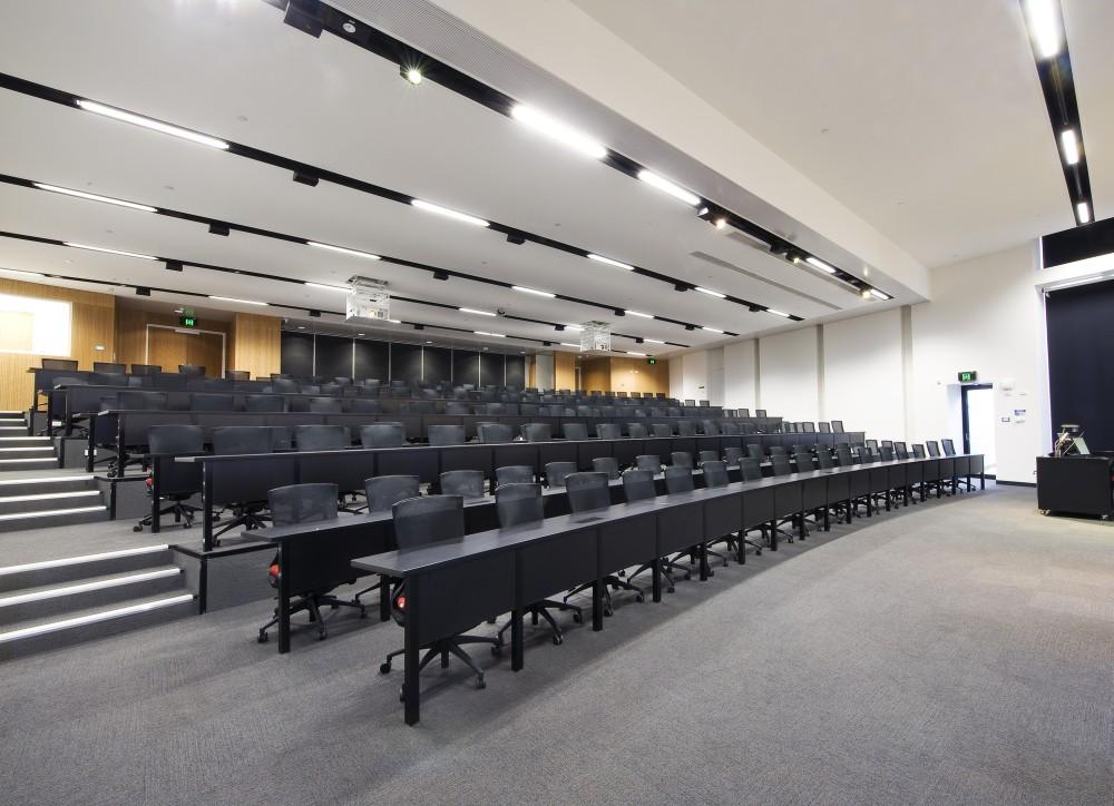 迪肯大学地区社区卫生中心 (3)