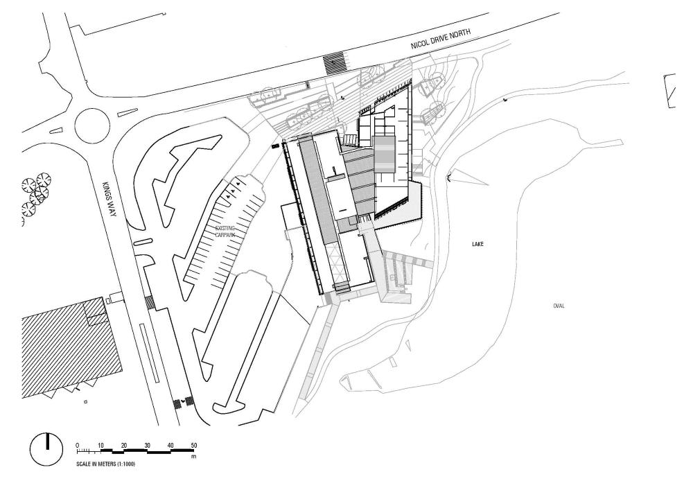 迪肯大学地区社区卫生中心 (5)