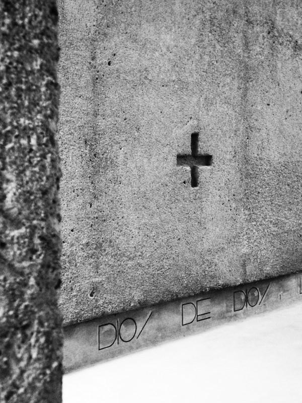 西班牙加那利群岛特纳利夫岛圣约翰浸礼会教堂Alejandro Beautell (17)
