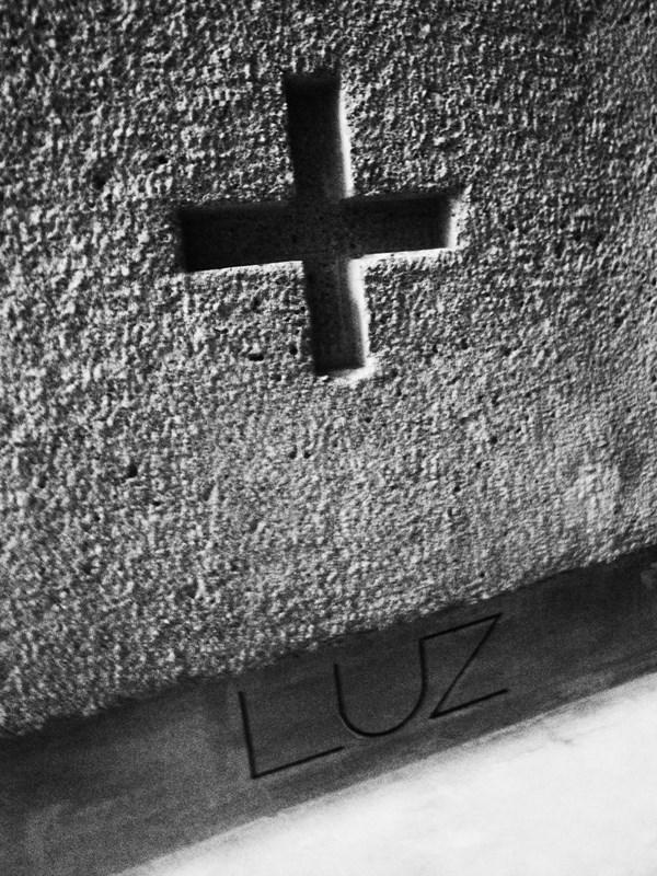 西班牙加那利群岛特纳利夫岛圣约翰浸礼会教堂Alejandro Beautell (21)