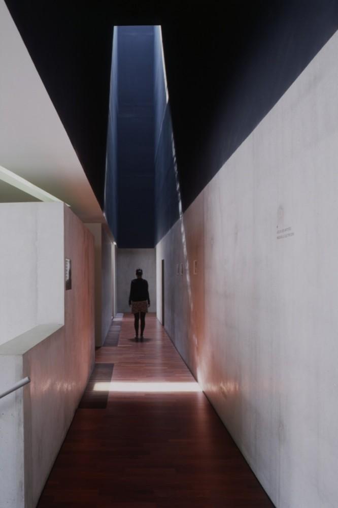 法国蒙特勒伊某剧院Dominique Coulon Architecte (22)